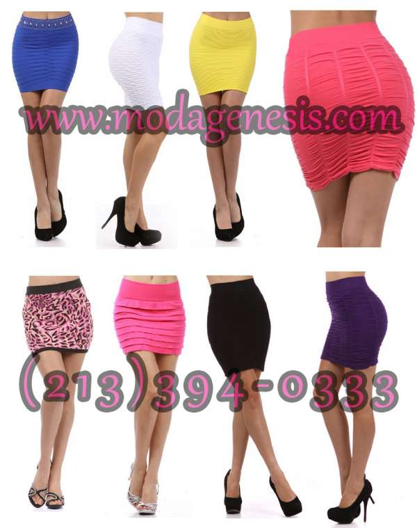 Pictures of Wholesale clothing for women! free shipping in usa! 8
