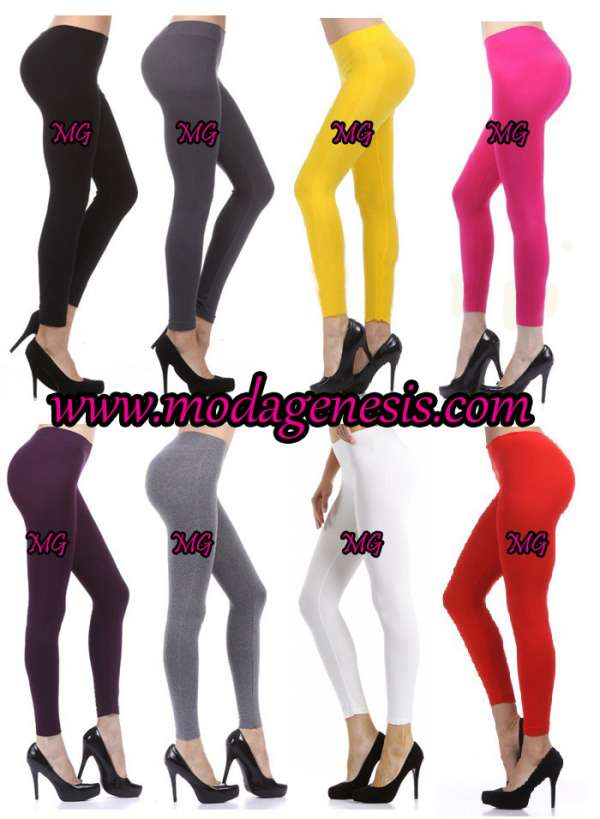 Pictures of Wholesale clothing for women! free shipping in usa! 4