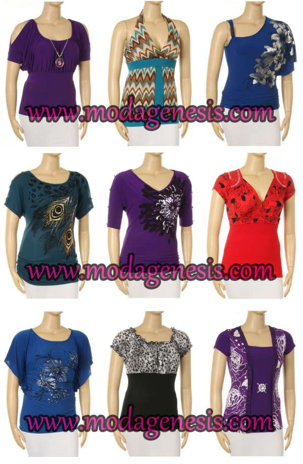 Pictures of Wholesale clothing for women! free shipping in usa! 2