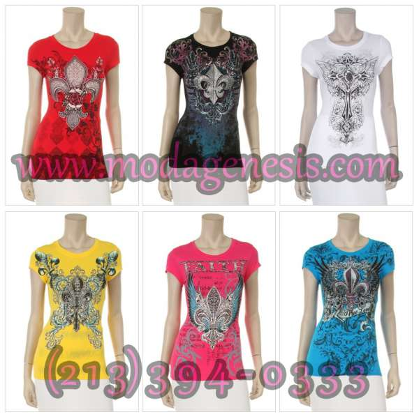 Pictures of Wholesale clothing for women! free shipping in usa! 7