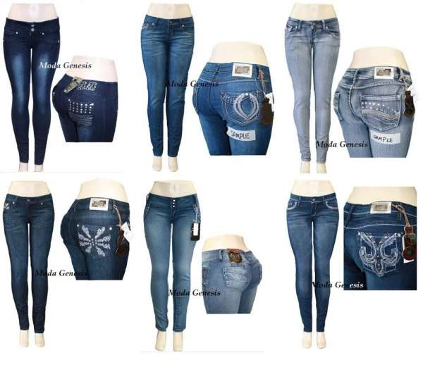 Pictures of Wholesale clothing for women! free shipping in usa! 1
