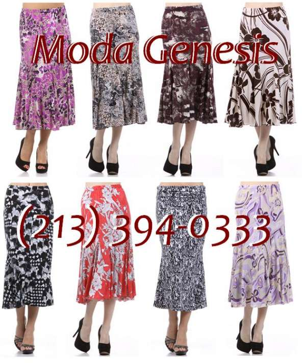 Pictures of Wholesale clothing for women! free shipping in usa! 5