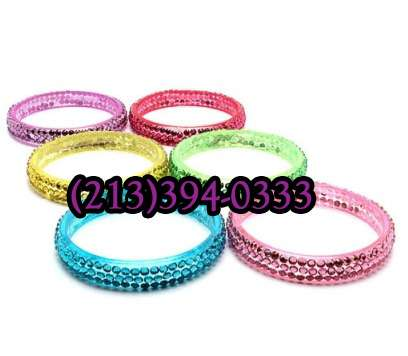 Fashion jewelry for wholesale. free shipping in usa!