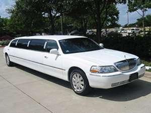Cheap limousine service is a sumptuous way to drive