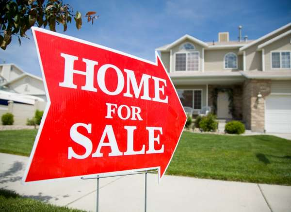 Thinking of selling your house? find out what the home down the street sold for.