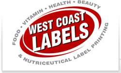 Buena park custom label printing service