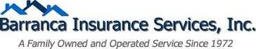 Mira loma insurance service - barranca
