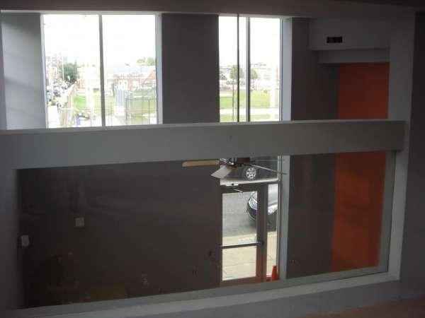 New luxury 2 and 3 bedrooms for rent in philadelphia