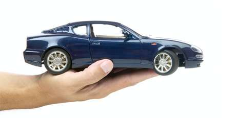 Cheap auto insurance in los angeles