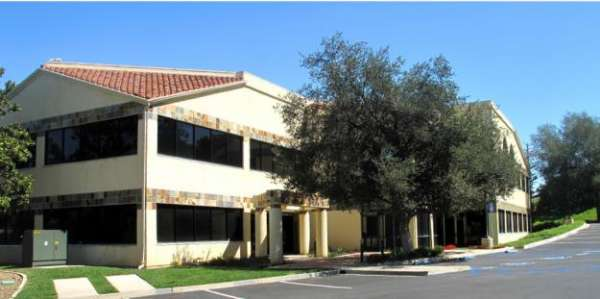 Office space for rent in agoura hills, ca - commercial space - must see!