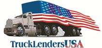 Tow, semi and heavy duty truck financing services by trucklendersusa