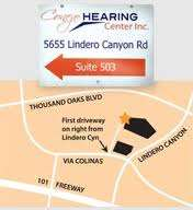 Looking for hearing aids in thousand oaks?