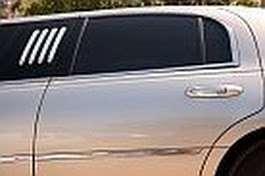 Party limousine rental service temecula