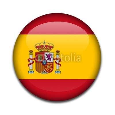 Spanish classes via skype with spanish native teacher.