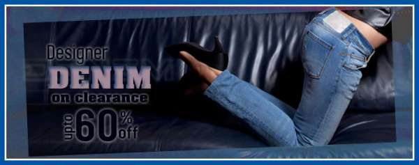 Shop online   sexy designer jeans   real women jeans
