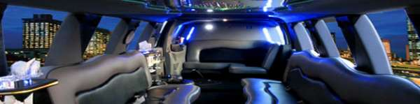 Best limo service los angeles | suv limo service los angeles