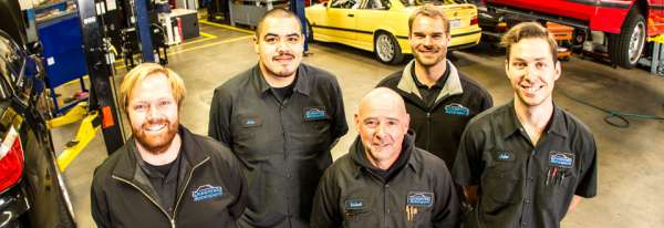 Oceanside motorsports - bmw and european auto repair and maintenance serving