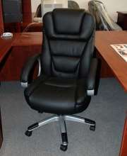 Dana point used office furniture sale