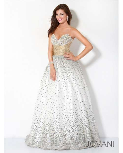Www.wowourdress.com, wedding/evening/cocktail dresses designer