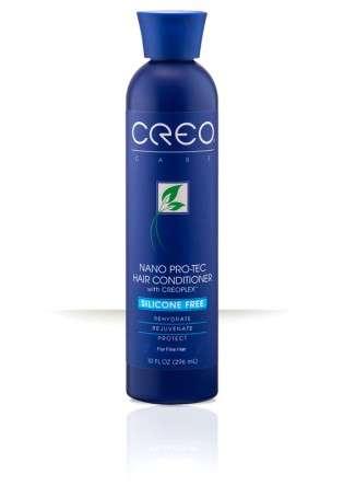Best shampoo and conditionermoisturizing shampoo