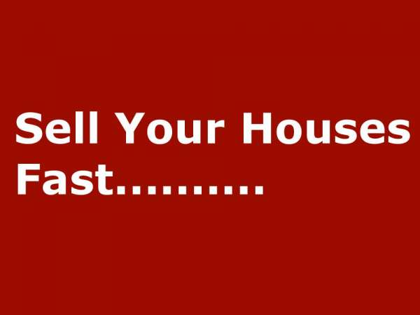 How to sell a house philadelphia, pennsylvania