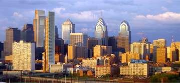 Sell a house philadelphia, pennsylvania
