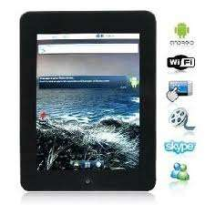 For sell new and used tablets pc in pakistan