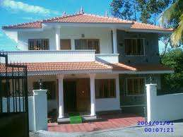 Home restoration services connecticut