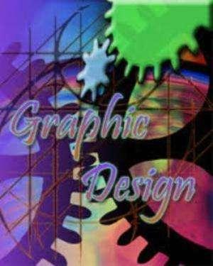 Aaretch - designing company in india | creative design