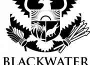 Want to become a Security Officer? Blackwater Agency