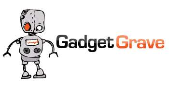 Avail exclusive collection of used cell phones from gadget grave