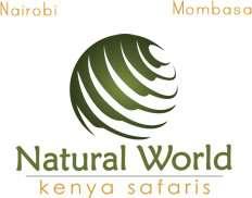 Kenya safari tours operator nairobi and kenya coast safari packages.