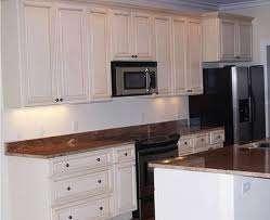 Oak shaker rta kitchen cabinets usa