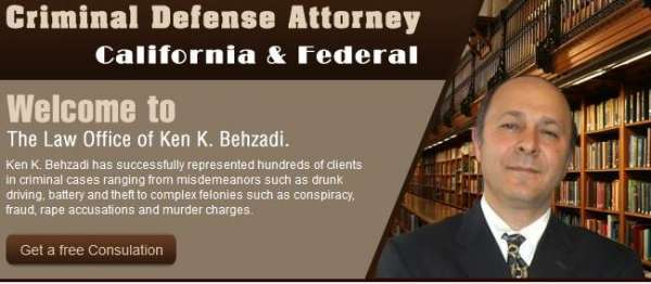 Criminal defense lawyer los angeles, drunk driving lawyer los angeles