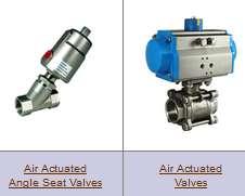Buy high pressure water solenoid valve