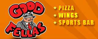 Best fast food and quickest pizza delivery in scranton