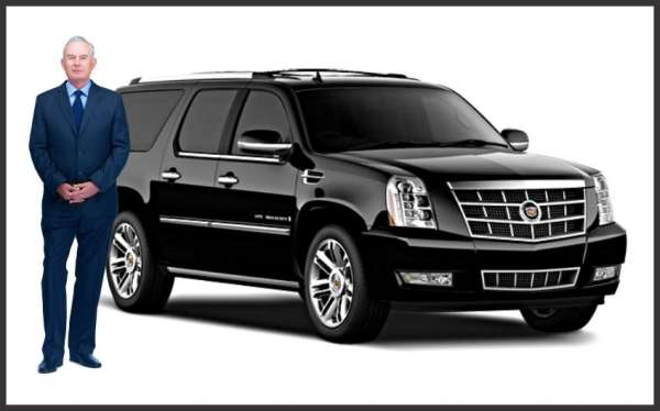 Best limo services in affordable prices