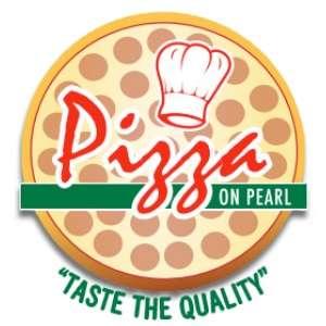 Pizza on pearl in la jolla califonia