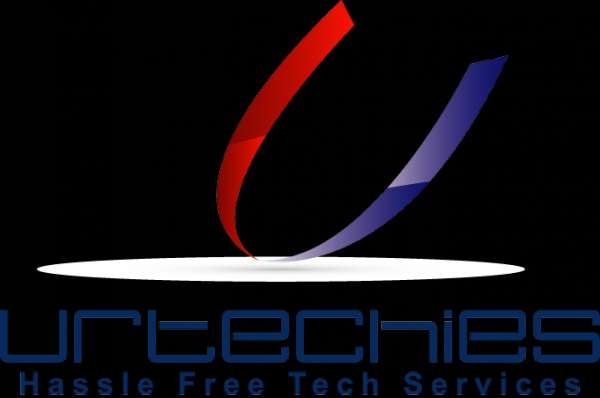 Urtechies offers online technical support at most reasonable prices