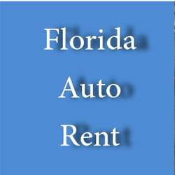 Are you looking for best rental cars service