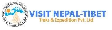 Kailash tour, mt. kailash tour, mount kailash tour