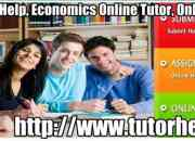 Online assignment help with tutor help desk