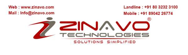 Magento web designing companies bangalore