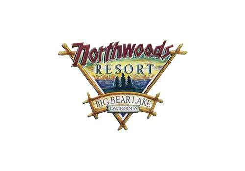Northwoods resort hotel - ski resort california