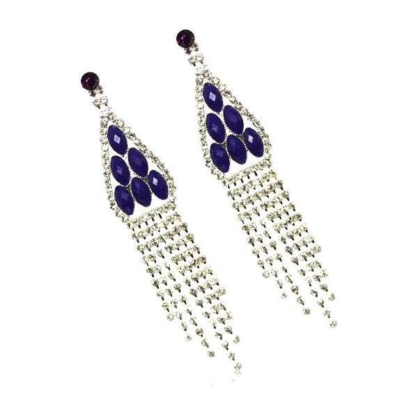 Pictures of Wholesale earrings, fashion earrings 4