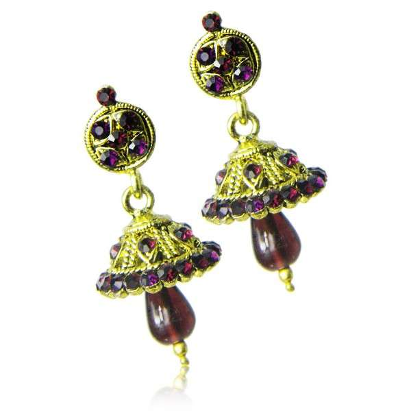 Pictures of Wholesale earrings, fashion earrings 3