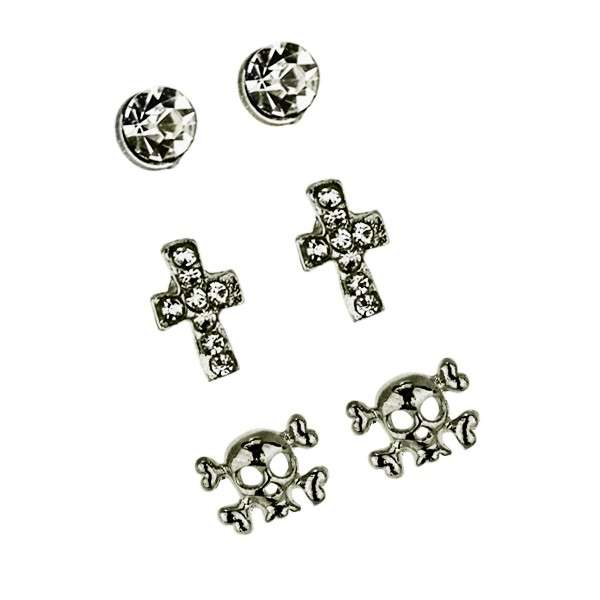 Pictures of Wholesale earrings, fashion earrings 2