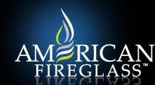 Online shop to buy fireglass kits - american fireglass, visit now!