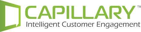 Customer social experience management solutions - capillary technologies