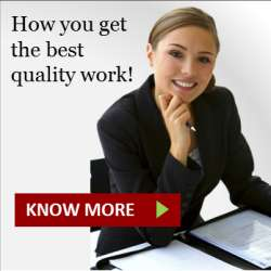 Academic writing, custom writing, term paper,